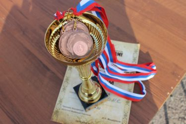 豪華参加賞が貰えるマラソン大会11選【フルマラソン経験者が語る】
