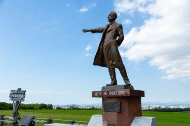 北海道で人気のフルマラソン8選【初心者におすすめ】
