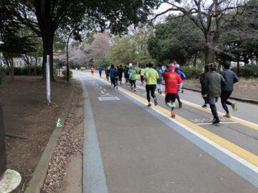 駒沢オリンピック公園にあるランニングコースとは?ガチランナーにおすすめ!?