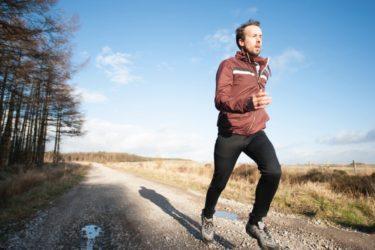 フルマラソン完走するためのトレーニング方法12選【初心者向け】