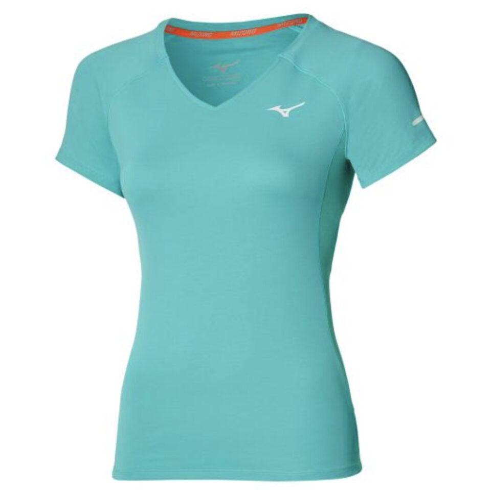 UPF Tシャツ